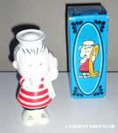 Peanuts & Snoopy Avon Products