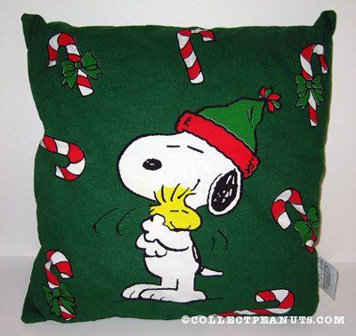 Peanuts Bedding Amp Pillows Collectpeanuts Com