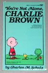 You're Not Alone, Charlie Brown!