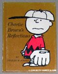 Charlie Brown's Reflections