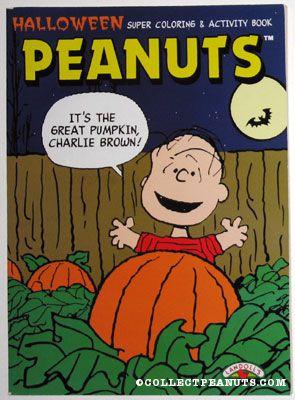 Peanuts Landoll 39 s Coloring Books