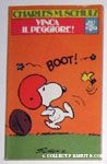 Peanuts and Snoopy Foreign Language Books