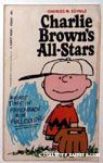 Charlie Brown's All-Stars Books