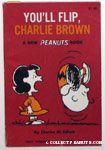 You'll Flip, Charlie Brown