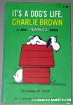 It's a Dog's Life, Charlie Brown