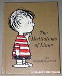 The Meditations of Linus