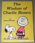 The Wisdom of Charlie Brown
