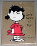 Lucy Looks at Life