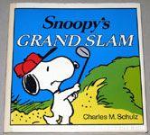 Snoopy's Grand Slam