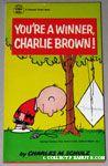 You're a Winner, Charlie Brown