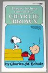 This is the Best Time of Day, Charlie Brown