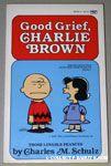 Good Grief, Charlie Brown!