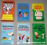 Snoopy Gift Box Set