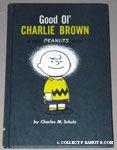 Good Ol' Charlie Brown