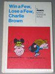 Win a Few, Lose a Few, Charlie Brown