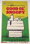 Good Ol' Snoopy