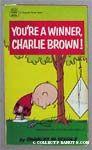You're a Winner, Charlie Brown!
