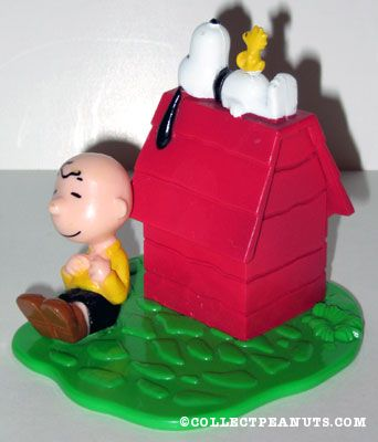 Peanuts Cakes Amp Cupcakes Collectpeanuts Com