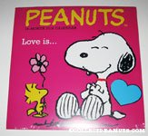 Graphique Snoopy with Typewriter Spiral Hard Bound 160 Page Journal Notebook NEW