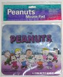 Peanuts Gang in City