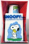 Peanuts & Snoopy General Bath Products