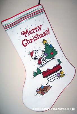 Where To Buy A Charlie Brown Christmas Tree