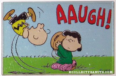 https://collectpeanuts.com/Collection/ImagesW/Magnets/21206/IMG_5603d.jpg