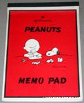 Peanuts & Snoopy Tablets
