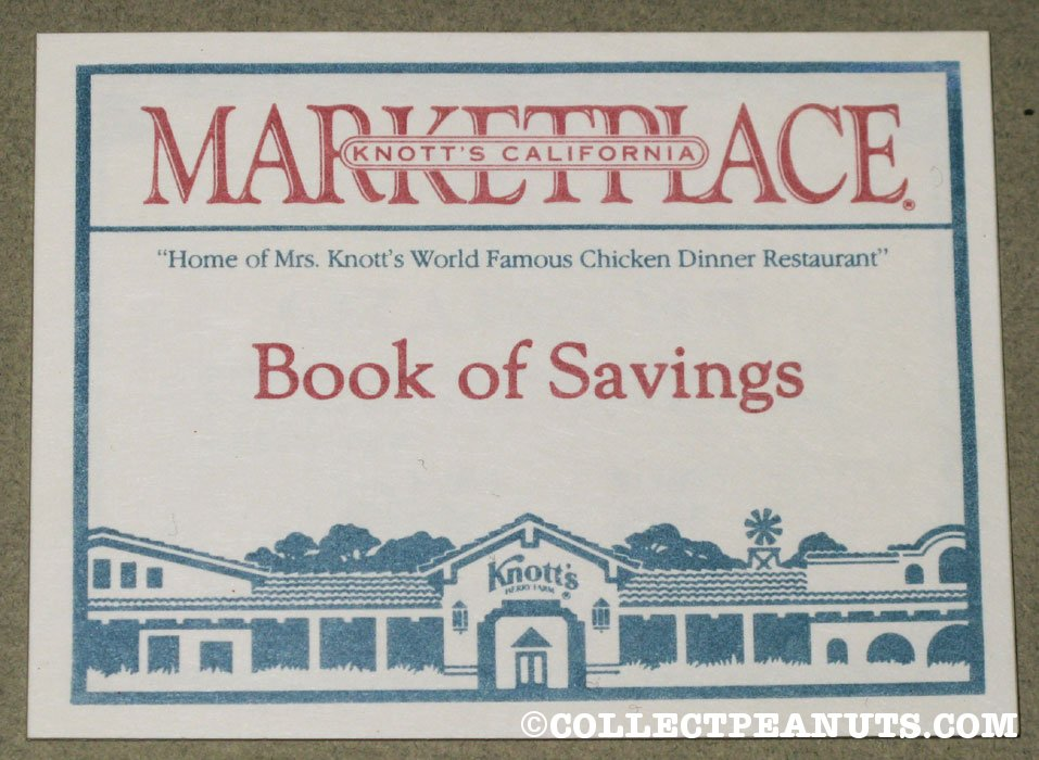 America's favorite coupon book pinellas