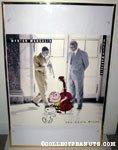 'Joe Cool's Blues CD Display