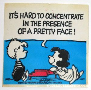 the philosophy of andy warhol essay