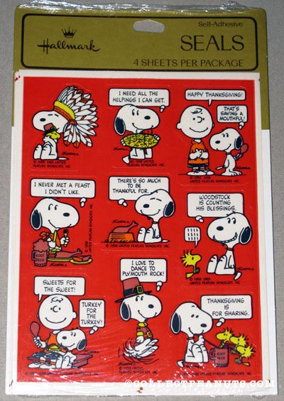 snoopy wallpaper easter. snoopy wallpapers. no snoopy