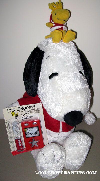 Macy S Stuffed Animals Amp Dolls Toys Amp Games