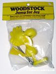 Woodstock Jump-for-Joy