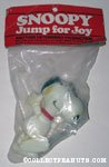 Snoopy Jump for Joy Toy