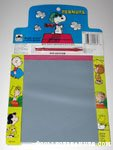 Peanuts & Snoopy Magic Slates