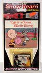 Viewmaster Showbeam Cartridge