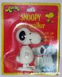 Snoopy Mini Walker