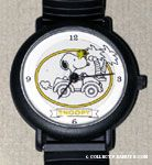 Peanuts & Snoopy HBL LTD. Watches