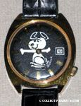 Peanuts & Snoopy General Watches