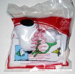 Design your own Snoopy Toy