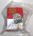 Snoopy's doghouse puzzle toy #5 50th Anniversary Collector Series