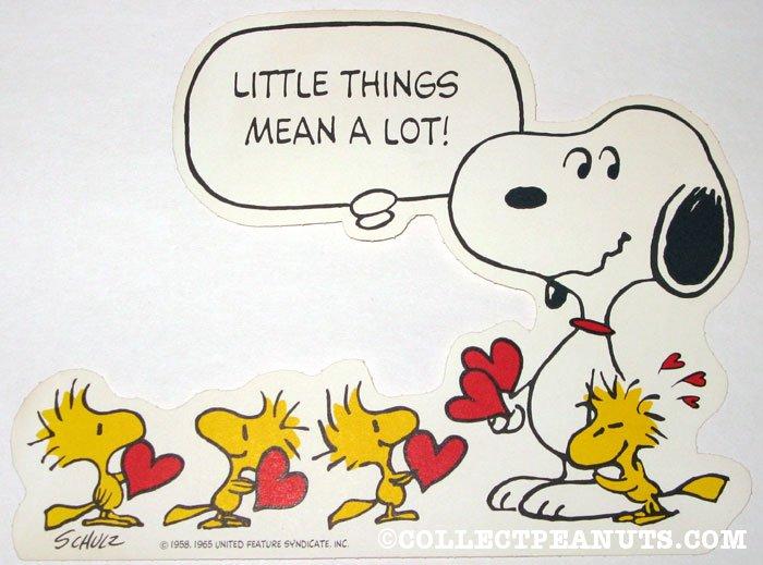 peanuts valentine clip art - photo #27