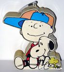 Charlie Brown, Snoopy & Woodstock Radio