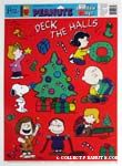 Peanuts Gang Christmas