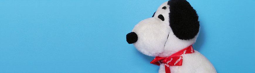 Peanuts Knickerbocker Dolls Amp Plush Toys Collectpeanuts Com