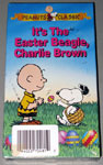 Peanuts & Snoopy Videos