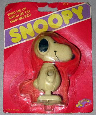 Blister Packaging Toys
