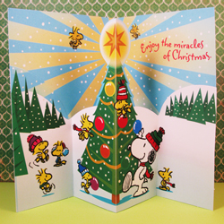 For sale peanuts greeting cards collectpeanuts click to view peanuts greeting cards m4hsunfo