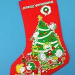 Stockings & Holders